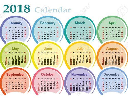 Calendario laboral de la Comunidad de Madrid